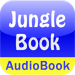 The Jungle Book - Audio Book