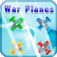 War Planes Multiplayer